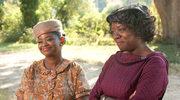 """Viola Davis żałuje, że zagrała w """"Służących"""""""