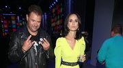 Viola Kołakowska dostała pracę u... Karolaka