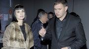 Viola Kołakowska i Tomasz Karolak pochwalili się wspólnymi świętami! Jednak powrót?