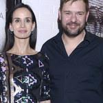 Viola Kołakowska i Tomasz Karolak: W końcu będzie dobrze?