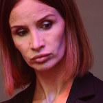 Viola Kołakowska poddała się ceremonii Kambo. Wstrzyknęła sobie jad!