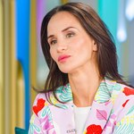 Viola Kołakowska twierdzi, że zna przyczynę śmierci księżnej Diany