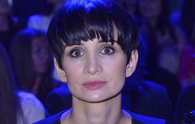 Viola Kołakowska /Antoniak /MWMedia