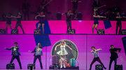 """Violetta Live"": Drugi koncert w Krakowie"