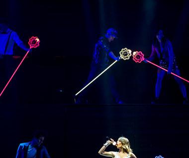Violetta Live w Łodzi - 29 marca 2015 r.