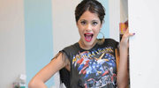 """Violetta"": Martina Stoessel od A do Z"