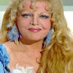 Violetta Villas: Pobyt w Las Vegas zmienił ją nie do poznania. Tylko... używki trzymały ją przy życiu!