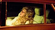 Violetta Villas: Serial o diwie pokaże jej kontrowersyjne oblicze?!