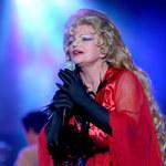 Violetta Villas: sprawa opiekunki piosenkarki wraca na wokandę