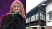 Violetta Villas: syn diwy twierdzi, że Elżbieta B. włamała się do domu w Lewinie Kłodzkim!