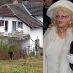 Violetta Villas: syn odzyskał dom po diwie! Co dalej z posiadłością?