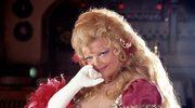 Violetta Villas: Tak bardzo chciała być kochana...