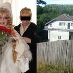 Violetta Villas: W jej domu znaleziono kastet!