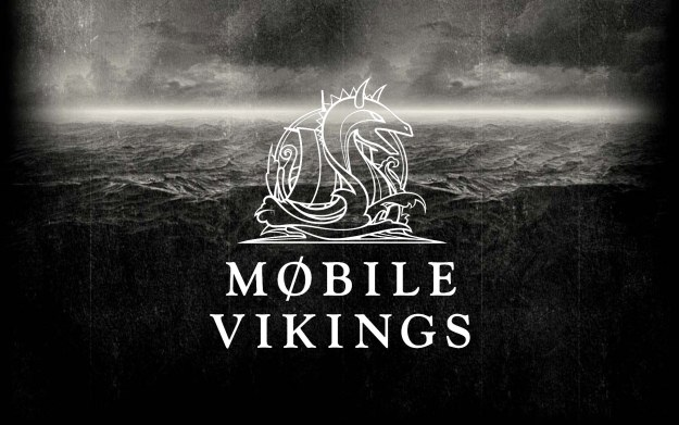 Virgin Mobile będzie miał konkurenta /materiały prasowe