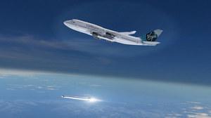 Virgin Orbit przygotowuje się do lotów testowych
