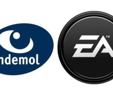 Virtual Me - nowy projekt Electronic Arts i Endemol