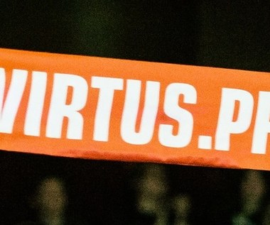 Virtus.pro – drużyna pełna paradoksów