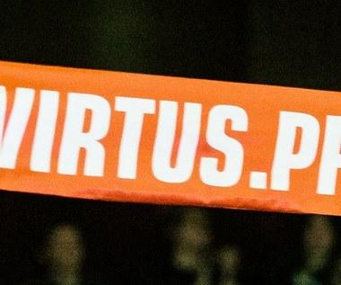 Virtus.pro uległo Team Liquid