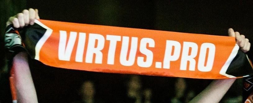 virtus.pro /123RF/PICSEL