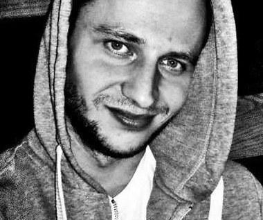 Vision: Tomek Lubert wziął wokalistę z boysbandu