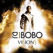DJ Bobo: -Visions