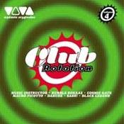 różni wykonawcy: -Viva Club Rotation vol.4