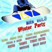 różni wykonawcy: -Viva Hits 3 - Winter Party