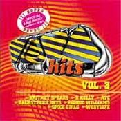 różni wykonawcy: -Viva Hits 3