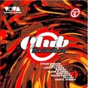 różni wykonawcy: -VIVA Hits Vol. 2