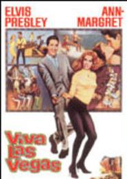 Viva Las Vegas [Kolekcja Elvisa Presleya]