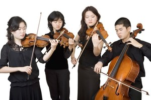 Vivaldi czy The Beatles? Jak mózg reaguje na muzykę?