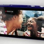 Vivaz - telefon HD od Sony Ericssona