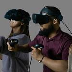 VIVE XR Suite - wirtualna rzeczywistość do pracy i spotkań