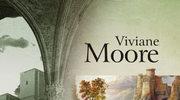 Viviane Moore, Okręt przeklętych