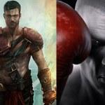 Vivid Games szykuje się do ataku na rynek PC. Będzie się działo!
