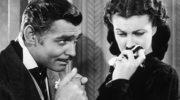 Vivien Leigh: Choroba psychiczna zniszczyła jej życie i karierę!