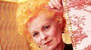 Vivienne Westwood: Jak znudziłam się punkiem