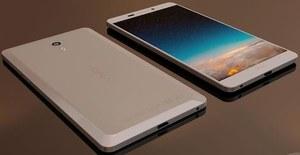 Vivo Xplay 3S - pierwszy smartfon z ekranem 2K HD