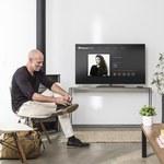 Vizio P-Series - amerykańskie telewizory 4K za 999 dolarów