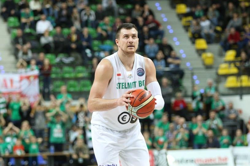 Vladimir Dragiczević /Piotr Jędzura /East News