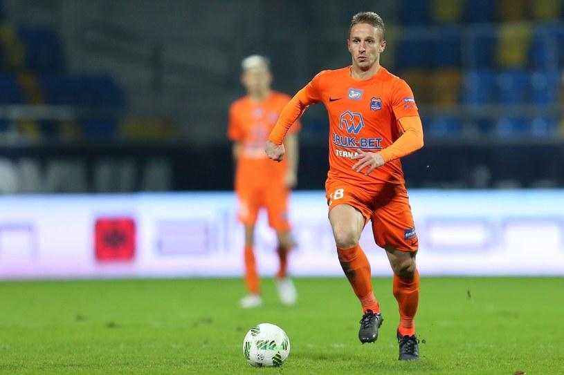 Vlastimir Jovanović /East News
