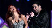 VMA 2012: Po pięć nominacji dla Rihanny i Drake'a