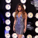 VMA: Najlepiej i najgorzej ubrane wokalistki