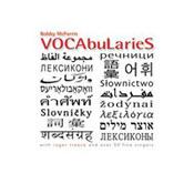 Bobby McFerrin: -VOCAbuLarieS