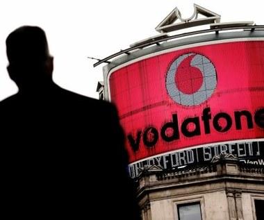 Vodafone zrezygnuje z Plusa