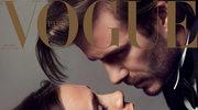 Vogue Polska - pierwszy numer w połowie 2018 roku