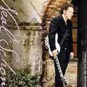Neal Schon: -Voice