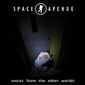 Space Avenue: -Voices From The Other World