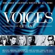 różni wykonawcy: -Voices Of Love