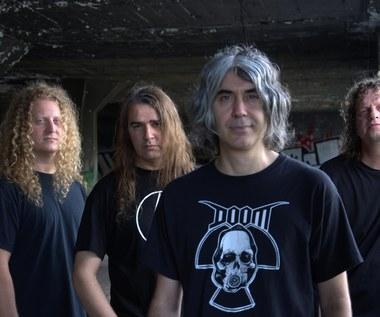 """Voivod: Szczegóły premiery albumu """"The Wake"""""""